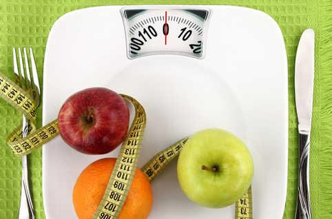 balance_fruits_mag_banner
