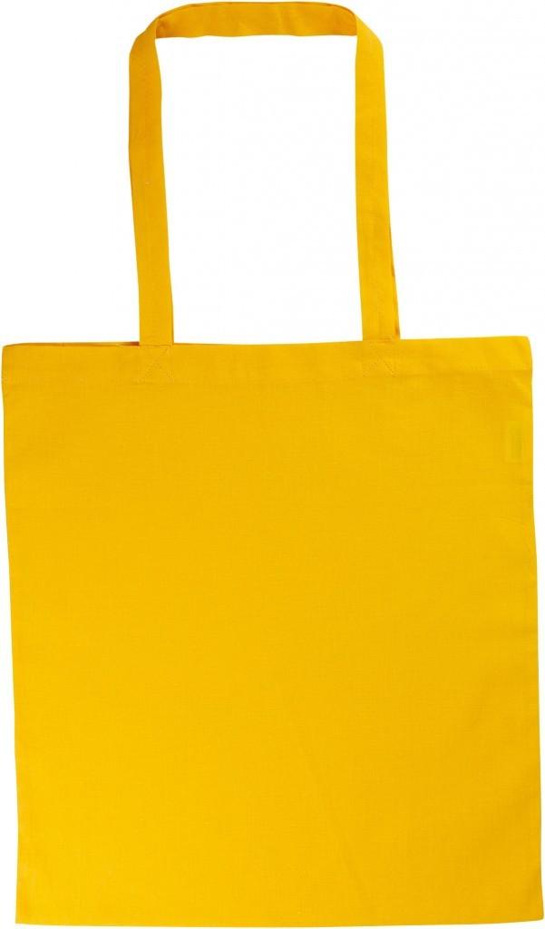 pro-sac-publicitaires-jaune
