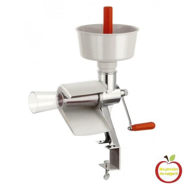 epepineuse-presse-tomates-et-fruits