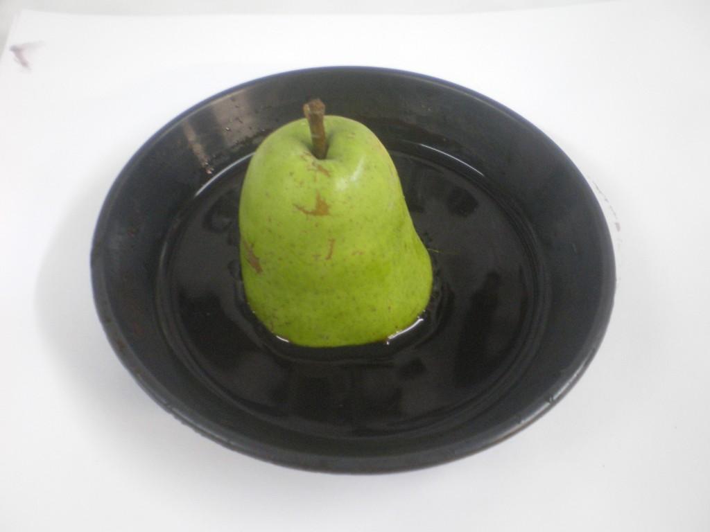IMGP4673