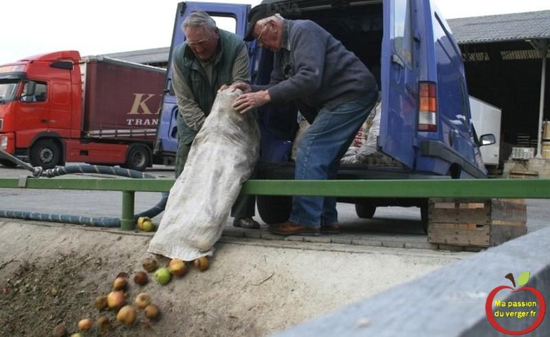 4-000-tonnes-de-pommes