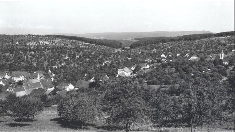 ARISDORF1941
