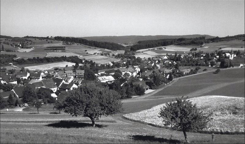 ARISDORF1999
