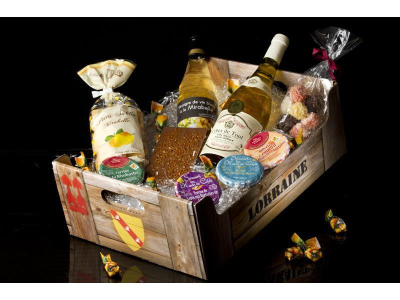 En-passant-par-la-Lorraine-specialites-lorraines-produits-terroir_3_fs