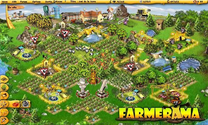 farmerama-screen-2_0298000000781701