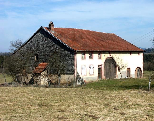 rural06
