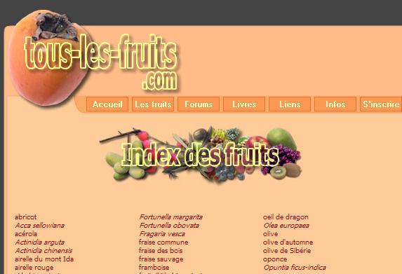 tous-les-fruits