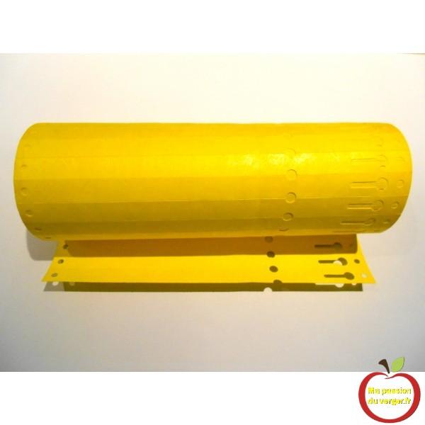 etiquette-a-boucle-en-tyvek-l1275cm-rouleau