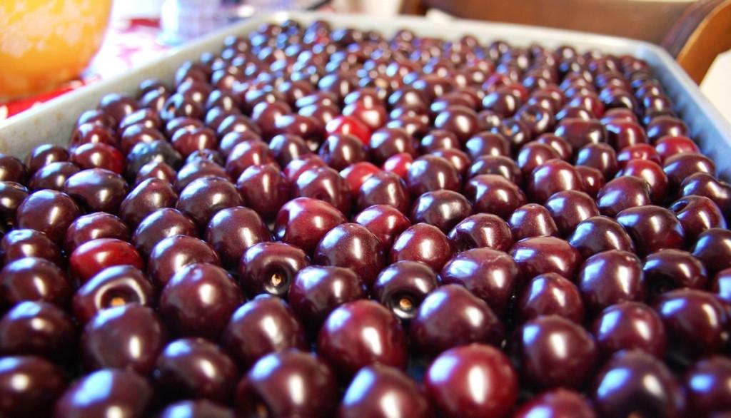 cherries-002