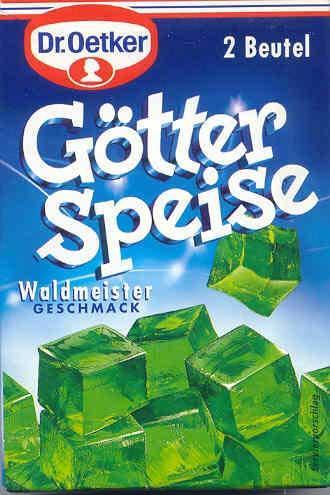 goetterspeise_waldmeister