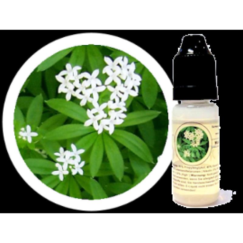 Waldmeister-E-Zigarette-Liquid-Juice-Nikotin