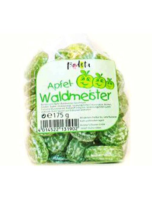 apfel-waldmeister-bonbons-