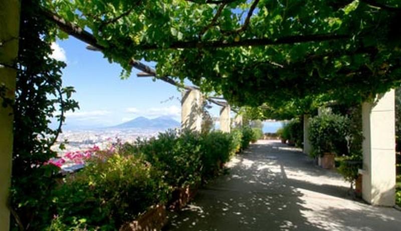 giardino-panoramico