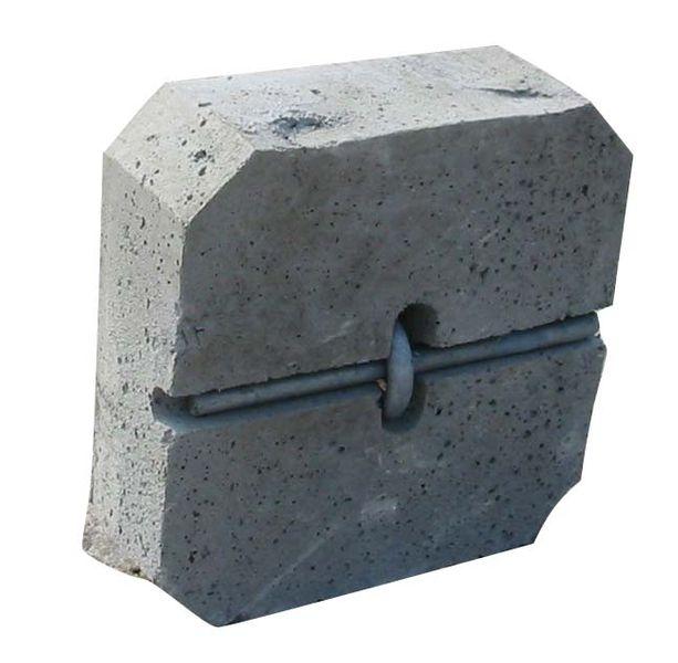 649-Base-beton-arme-30-30-cm
