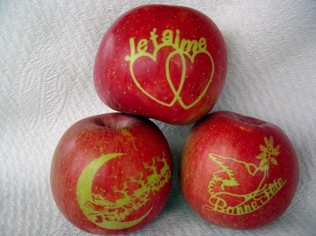 pochoirs-pour-marquage-de-fruits