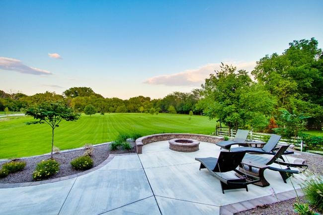 comment avoir un gazon de rêve superbe gazon et pelouse chez vous dans votre jardin