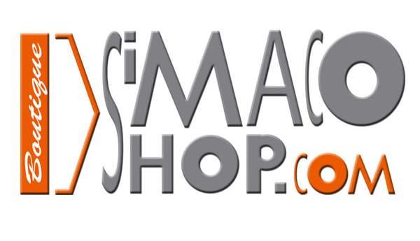 Simaco shop
