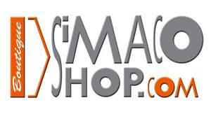 Simaco shop.
