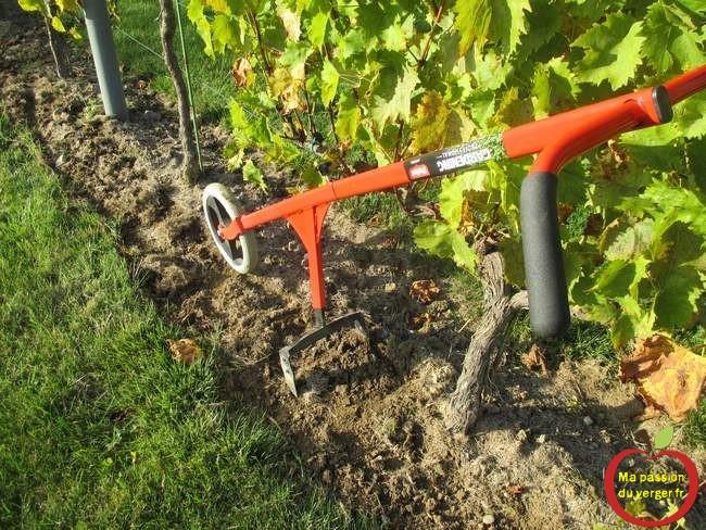 le-binage-mecanique-dans-la-vigne