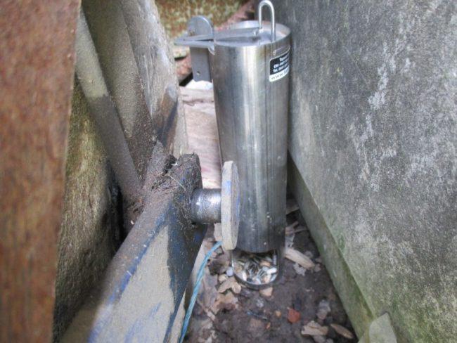 Piège Topcat utilisé pour les souris- meilleur piège à souris-meilleur piège pour rat- comment attraper souris et rat