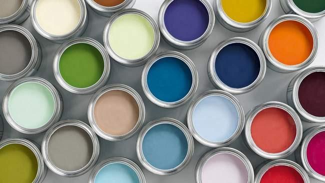 Bac en t le pour potager en permaculture ma passion du verger - Peinture carre couleur ...