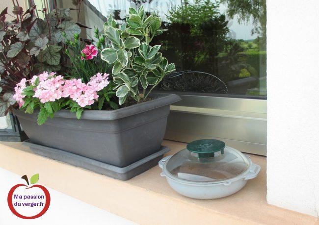 trendy clac gup gup clac pige gupes pour la protection de la maison with repulsif guepes toiture. Black Bedroom Furniture Sets. Home Design Ideas